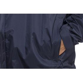 Patagonia Torrentshell Jacket Men Navy Blue